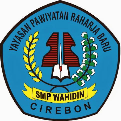 SMP Wahidin